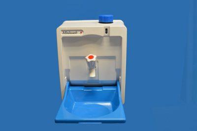 Miniwash Hand Washing Unit
